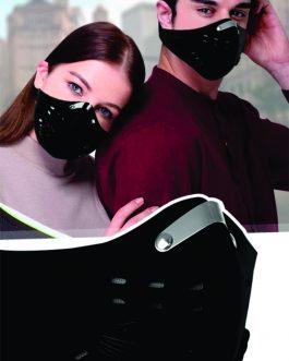 Mascarilla, Anti fluido/Viral+Filtro Carbón Activo (Adicionado)+envio Nacional