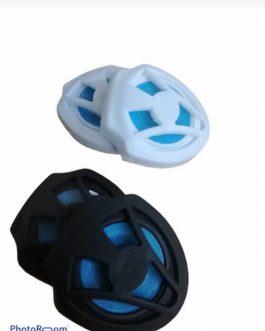 Valvulas de Exhalacion ( Nuevo Diseño ) x 100 Envió Gratis